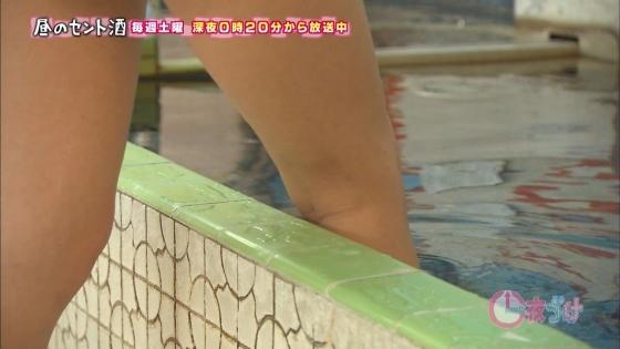 森川彩香 一夜づけの銭湯入浴バスタオル姿キャプ 画像30枚 3
