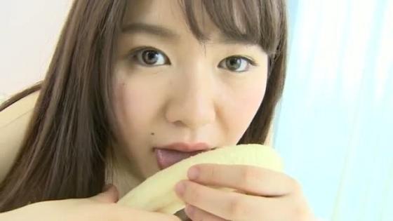 脇坂陽子 初恋ガイダンスの乳首&アナルチラキャプ 画像38枚 32