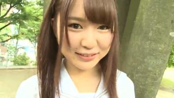 脇坂陽子 初恋ガイダンスの乳首&アナルチラキャプ 画像38枚 4