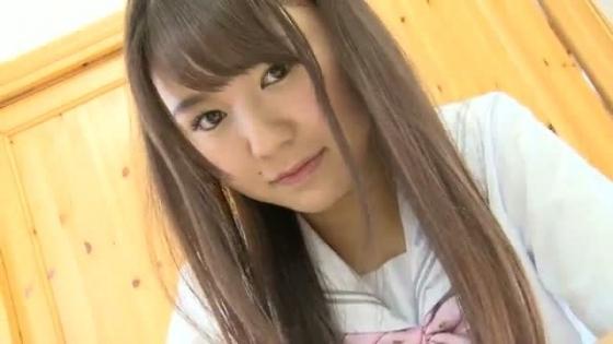 脇坂陽子 初恋ガイダンスの乳首&アナルチラキャプ 画像38枚 8