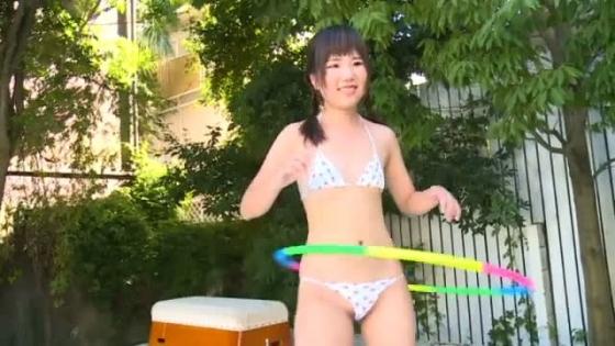 市川うみ うみの課外授業2のAカップ貧乳水着姿キャプ 画像43枚 18