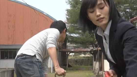 山本彩 AKBラブナイトのDカップ着衣おっぱいキャプ 画像30枚 11