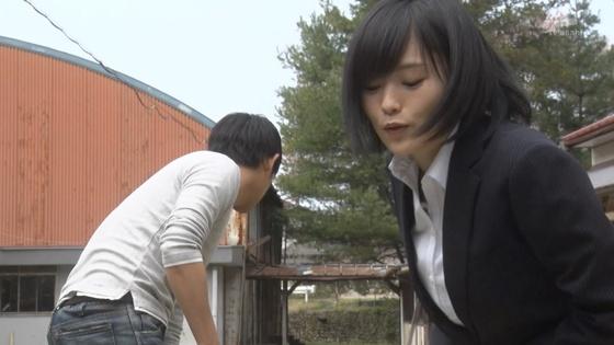 山本彩 AKBラブナイトのDカップ着衣おっぱいキャプ 画像30枚 12