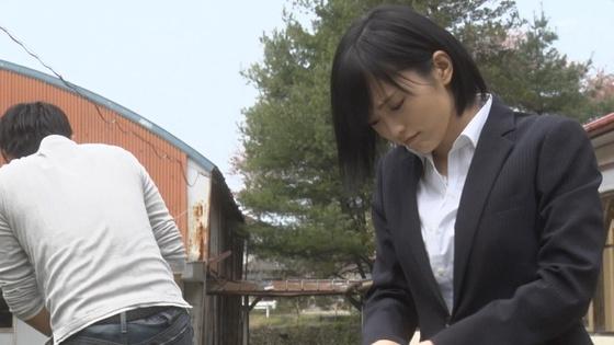 山本彩 AKBラブナイトのDカップ着衣おっぱいキャプ 画像30枚 14