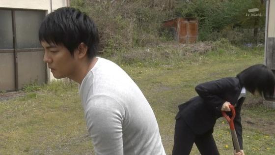 山本彩 AKBラブナイトのDカップ着衣おっぱいキャプ 画像30枚 15