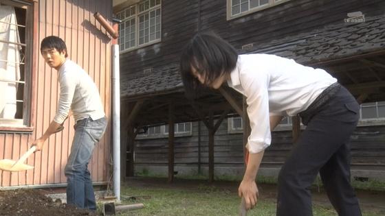 山本彩 AKBラブナイトのDカップ着衣おっぱいキャプ 画像30枚 22