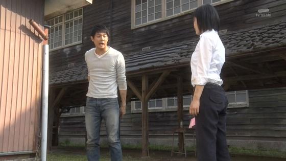 山本彩 AKBラブナイトのDカップ着衣おっぱいキャプ 画像30枚 25