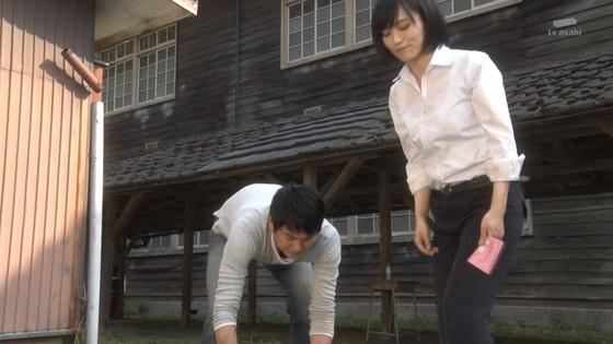 山本彩 AKBラブナイトのDカップ着衣おっぱいキャプ 画像30枚 27