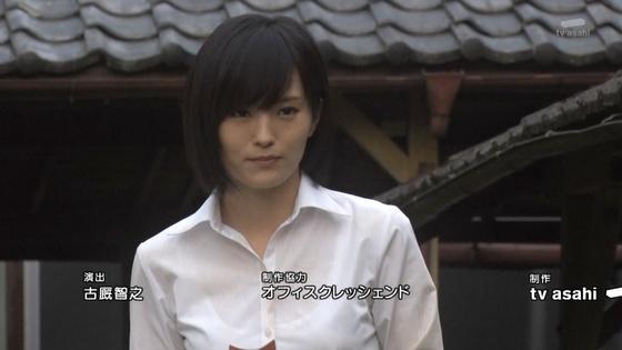 山本彩 AKBラブナイトのDカップ着衣おっぱいキャプ 画像30枚 30