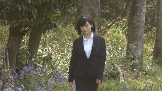 山本彩 AKBラブナイトのDカップ着衣おっぱいキャプ 画像30枚 4