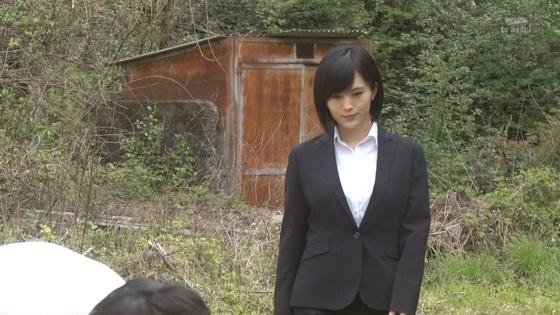 山本彩 AKBラブナイトのDカップ着衣おっぱいキャプ 画像30枚 6