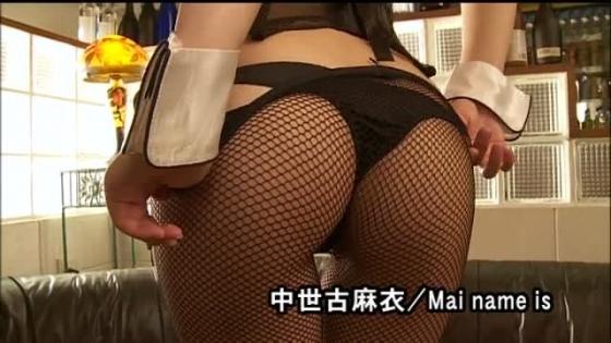 中世古麻衣 Mai name isの美脚&美尻食い込みキャプ 画像45枚 13