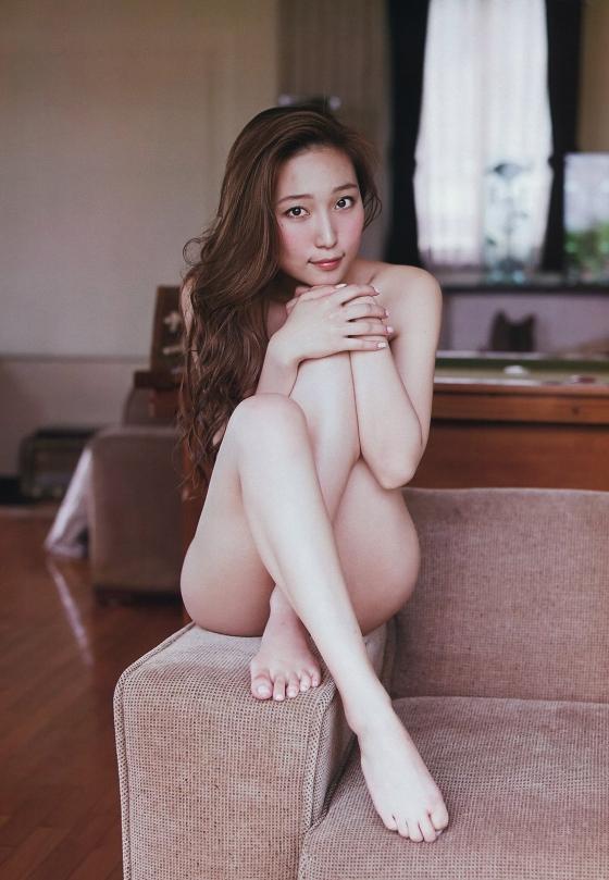 中世古麻衣 Mai name isの美脚&美尻食い込みキャプ 画像45枚 44