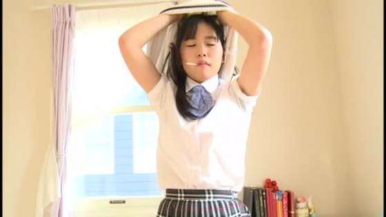 山本蓮 初恋ガイダンスの股間食い込み&アナルキャプ 画像57枚 10