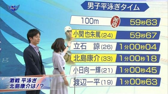 杉浦友紀 美熟女アナのGカップ着衣巨乳キャプ 画像30枚 21
