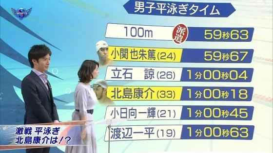 杉浦友紀 美熟女アナのGカップ着衣巨乳キャプ 画像30枚 22