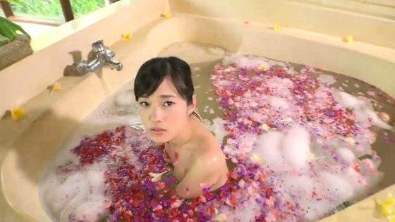 宮脇麻那 Manaの水着食い込み美尻キャプ 画像33枚 16