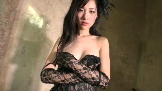 宮脇麻那 Manaの水着食い込み美尻キャプ 画像33枚 25
