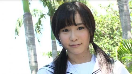 逢坂愛 愛とKISSの乳首チラ&パイパン股間キャプ 画像49枚 2