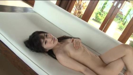 逢坂愛 愛とKISSの乳首チラ&パイパン股間キャプ 画像49枚 36