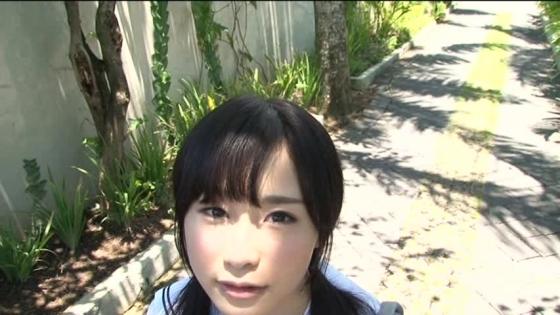 逢坂愛 愛とKISSの乳首チラ&パイパン股間キャプ 画像49枚 3