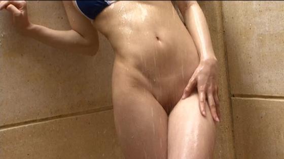 逢坂愛 愛とKISSの乳首チラ&パイパン股間キャプ 画像49枚 46