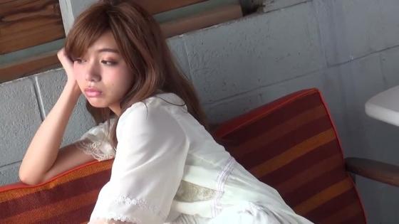 池田エライザ Gカップ爆乳谷間を着衣で披露したグラビア 画像28枚 15