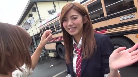 池田エライザ Gカップ爆乳谷間を着衣で披露したグラビア 画像28枚 7