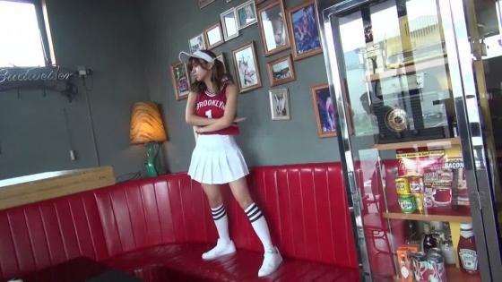 池田エライザ Gカップ爆乳谷間を着衣で披露したグラビア 画像28枚 9
