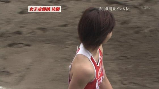 木村文子 マン筋股間と全開腋が凄いハードル競技キャプ 画像29枚 25