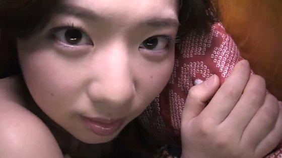 笹山りん 引退作昇華の乳首ポチ&セミヌードキャプ 画像45枚 18