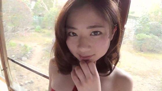 笹山りん 引退作昇華の乳首ポチ&セミヌードキャプ 画像45枚 1