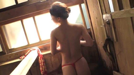 笹山りん 引退作昇華の乳首ポチ&セミヌードキャプ 画像45枚 28