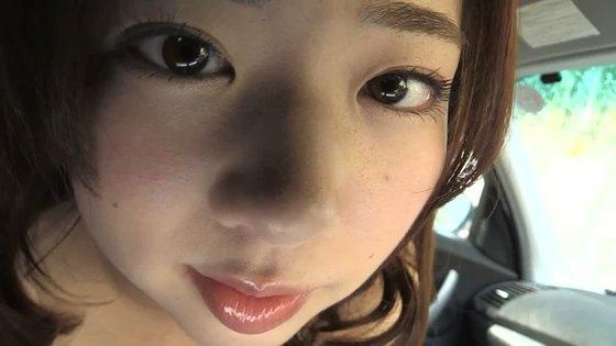笹山りん 引退作昇華の乳首ポチ&セミヌードキャプ 画像45枚 2