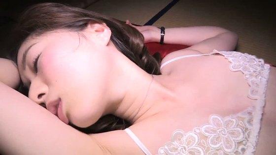 笹山りん 引退作昇華の乳首ポチ&セミヌードキャプ 画像45枚 41
