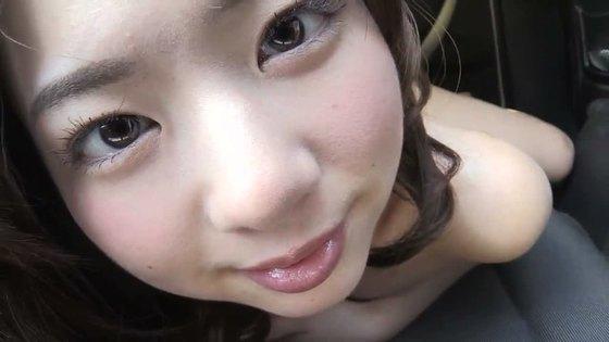 笹山りん 引退作昇華の乳首ポチ&セミヌードキャプ 画像45枚 9