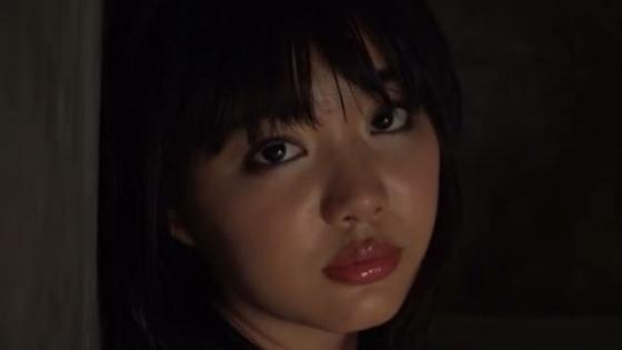萌木七海 DVDもきなまにあのGカップ爆乳&マン筋キャプ 画像49枚 39