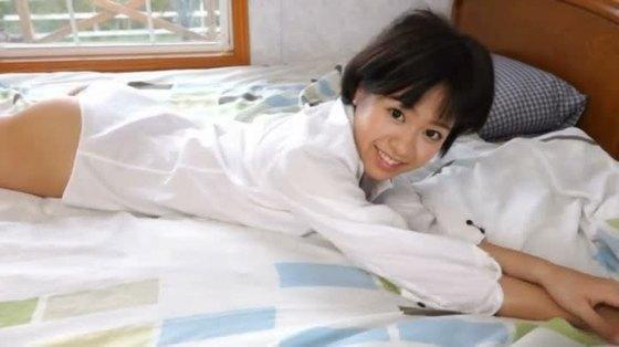 夏江美優 美 for youのGカップ谷間&股間食い込みキャプ 画像53枚 34