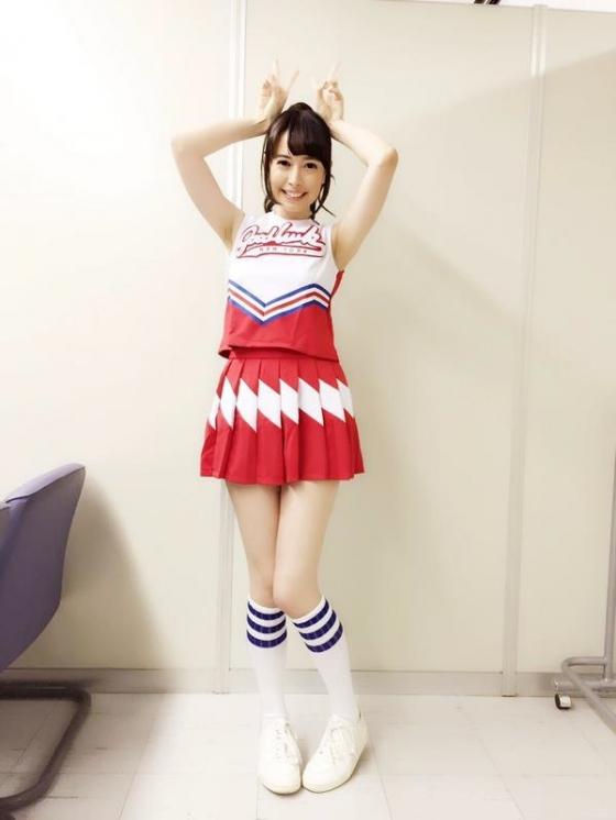 西田藍 さよなら、お姉さんのFカップ巨乳ハミ乳キャプ 画像53枚 52