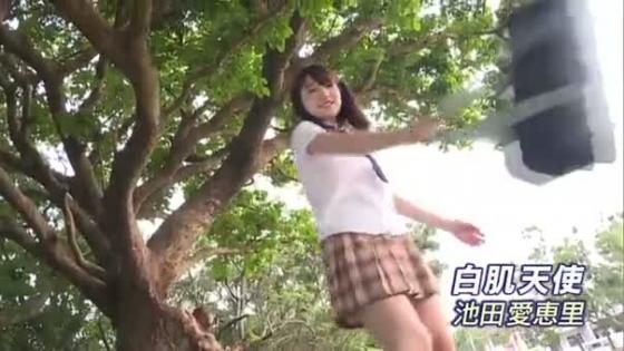 池田愛恵里 DVD白肌天使のGカップ垂れ乳爆乳キャプ 画像45枚 15