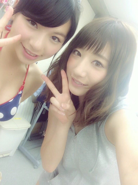 池田愛恵里 DVD白肌天使のGカップ垂れ乳爆乳キャプ 画像45枚 42