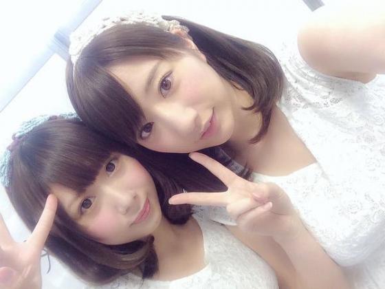 池田愛恵里 DVD白肌天使のGカップ垂れ乳爆乳キャプ 画像45枚 44