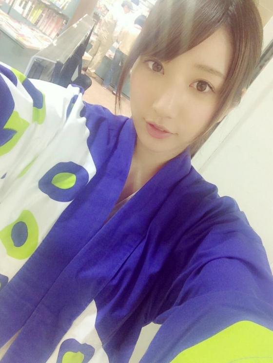 池田愛恵里 DVD白肌天使のGカップ垂れ乳爆乳キャプ 画像45枚 45