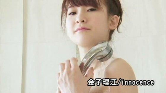 金子理江 INNOCENCEのDカップ水着姿DVDキャプ 画像41枚 11