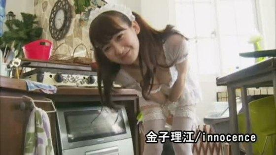 金子理江 INNOCENCEのDカップ水着姿DVDキャプ 画像41枚 24