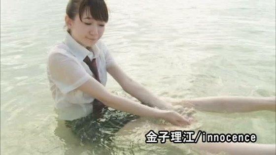 金子理江 INNOCENCEのDカップ水着姿DVDキャプ 画像41枚 27