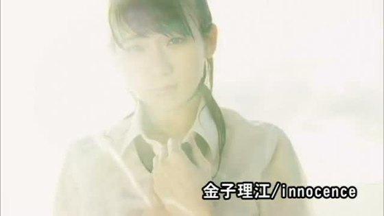 金子理江 INNOCENCEのDカップ水着姿DVDキャプ 画像41枚 28