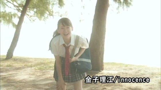 金子理江 INNOCENCEのDカップ水着姿DVDキャプ 画像41枚 2