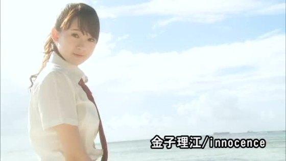 金子理江 INNOCENCEのDカップ水着姿DVDキャプ 画像41枚 3