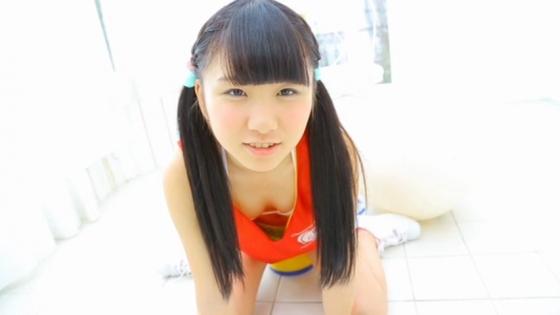 小川万凛 純粋少女のお尻と股間食い込みキャプ 画像47枚 20